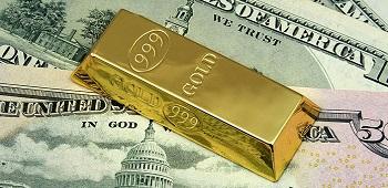 Gold standard 350.jpg