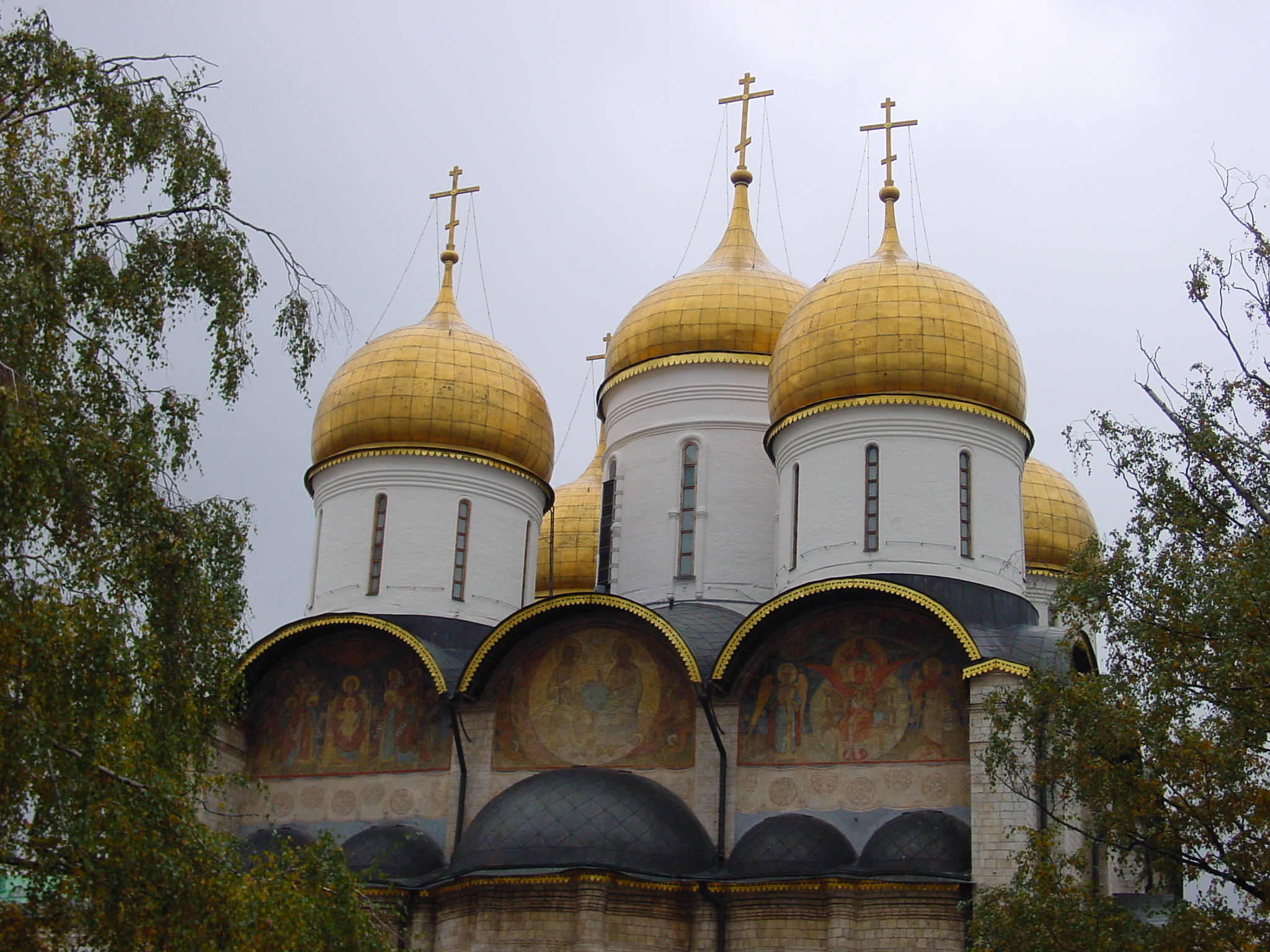 Cathedral roof outside.JPG