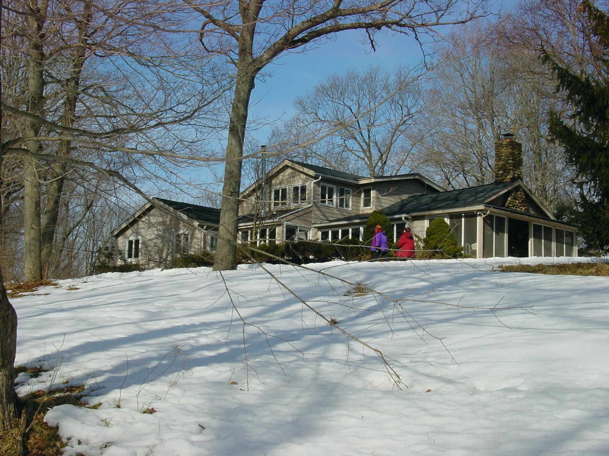 Lianne's House.jpg