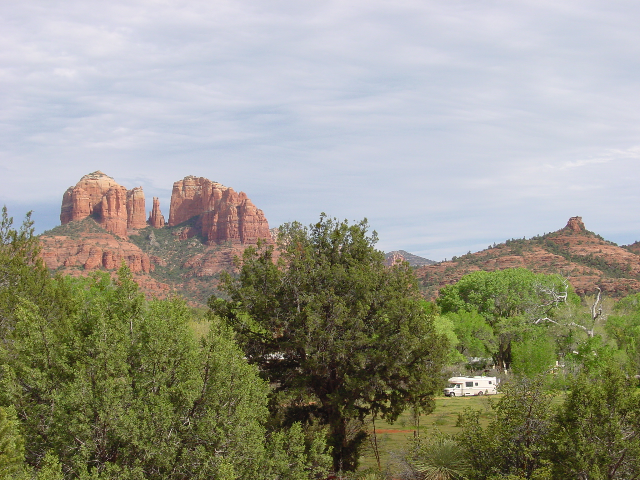 CATHEDRAL ROCK~1.JPG