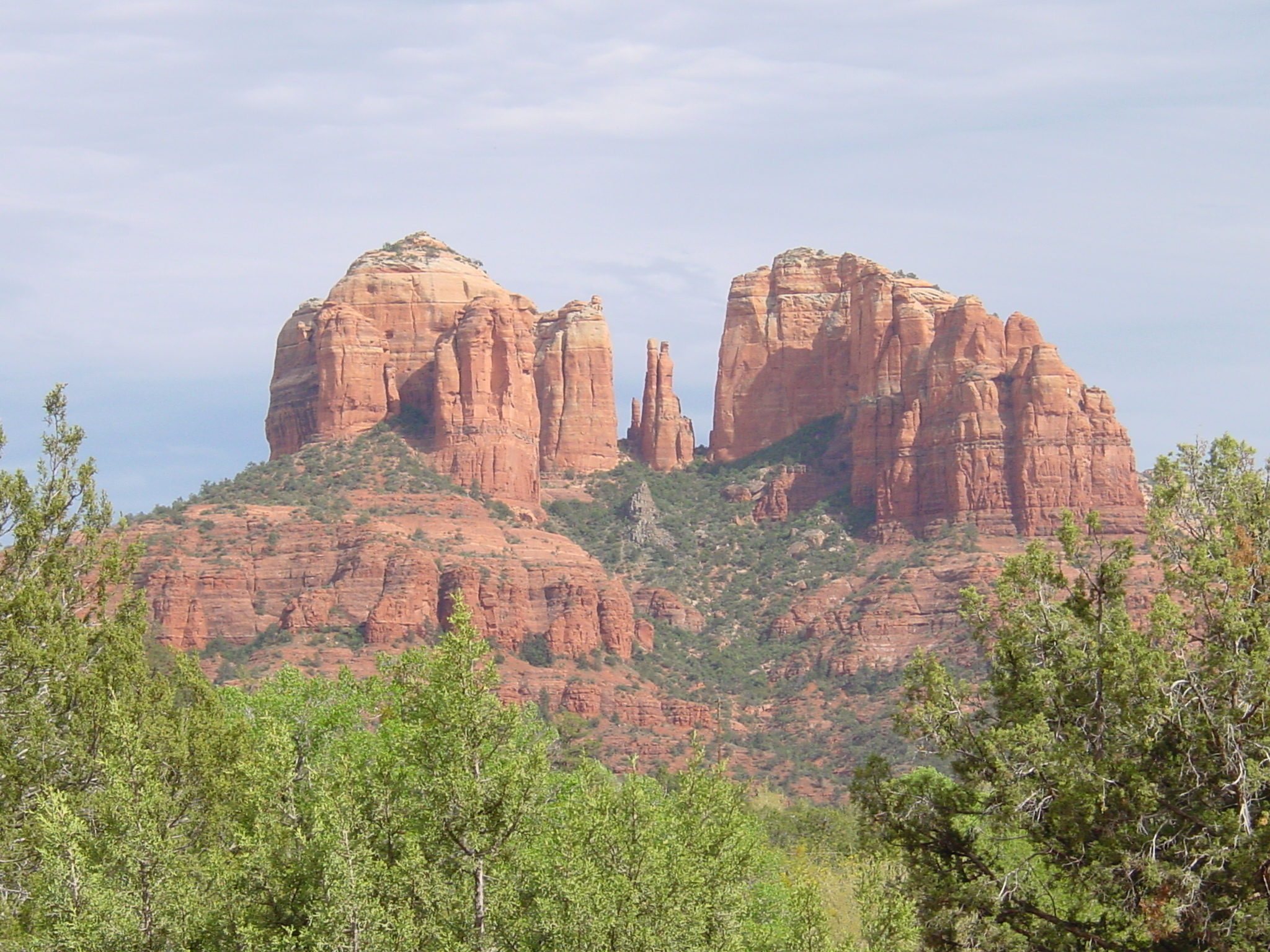 CATHEDRAL ROCK~2.JPG